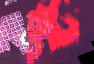 screenBreidablik410.jpg